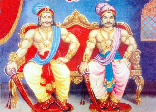 Tamil Nadu BJP unit scores a self goal with Mersal
