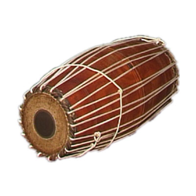 the history and development of percussion instruments A brief history of the guitar   it has often been claimed that the guitar is a development of the lute,  (together with flutes and percussion instruments).